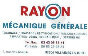 01_07_rayon_mecanie