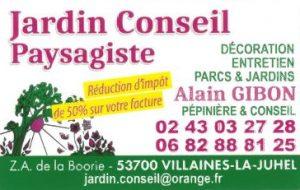 02_10_jardinetpaysage