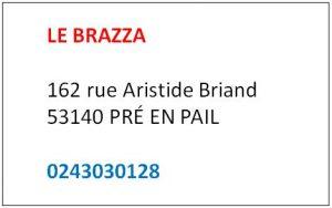 03_17_brazza