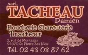 04_27_tacheaudamien