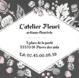 04_29_latelierfleuri