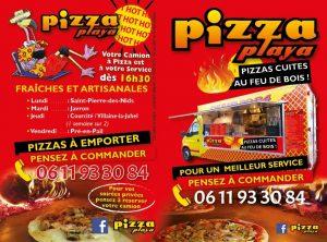 05_34_PizzaPlaya
