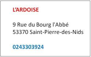 05_39_lardoise