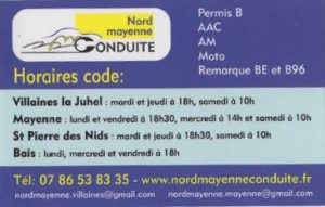 06_44_conduitenordmayenne