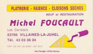 06_45_foucaultmichel