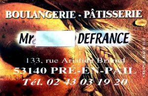 08_60_defrance