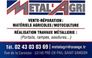 08_63_metalagri