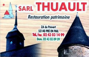 09_65_thuault