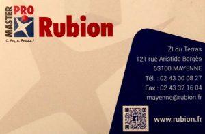 09_68_rubion
