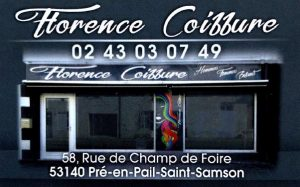 10_74_florence coiffure