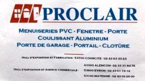 10_77_proclair