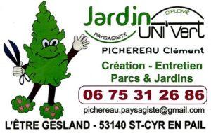 11_88_jardinuni