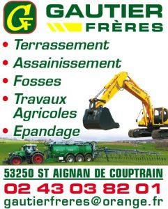 12_90_gautierfreres