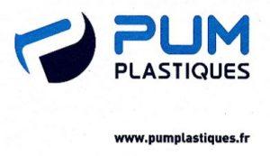 12_91_pumplastic